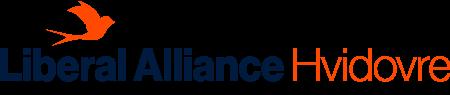 Liberal Alliance i Hvidovre